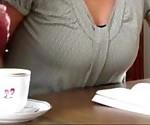 Мама Пьет Сперму В Кофе