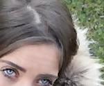 Камилла,атомная бомба ,глаза красивые она сосет как королева
