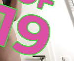 18летняя подросток первый раз голые толстушки огромные сиськи девушка Тини немецкий