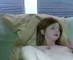 белый беременная женщина трахается с Би-би-си