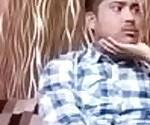 Шлепать индийский парень cuck