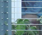 Сексуальная Блондинка Соседа #13 - Мгновенный Влияния?