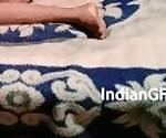 Горячая Ебля С Моей Прекрасной Индийской Сестра Двоюродная