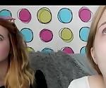Hairy Teens Fuck And Facial