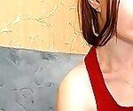 Webcam ##16